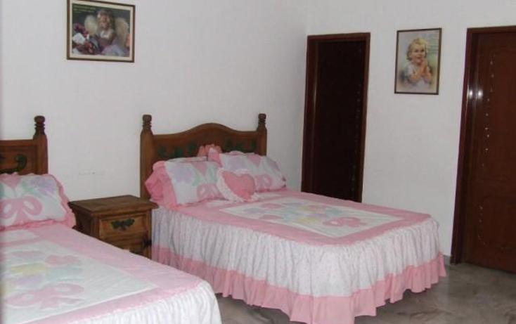 Foto de casa en venta en  , lomas de cortes, cuernavaca, morelos, 1263809 No. 17