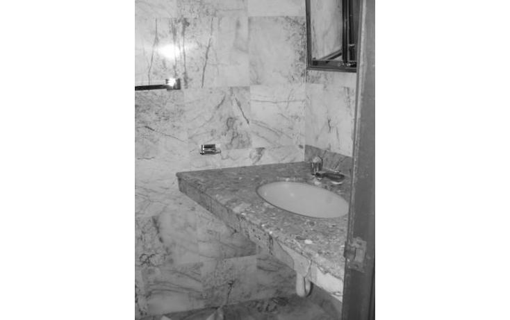 Foto de casa en venta en  , lomas de cortes, cuernavaca, morelos, 1263809 No. 18