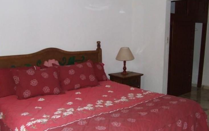 Foto de casa en venta en  , lomas de cortes, cuernavaca, morelos, 1263809 No. 19
