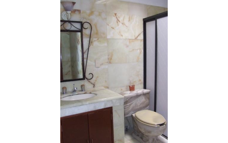 Foto de casa en venta en  , lomas de cortes, cuernavaca, morelos, 1263809 No. 20