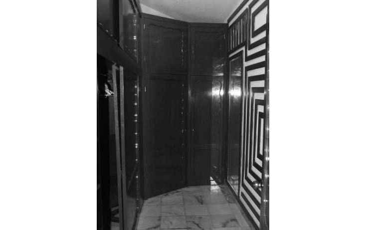 Foto de casa en venta en  , lomas de cortes, cuernavaca, morelos, 1263809 No. 21