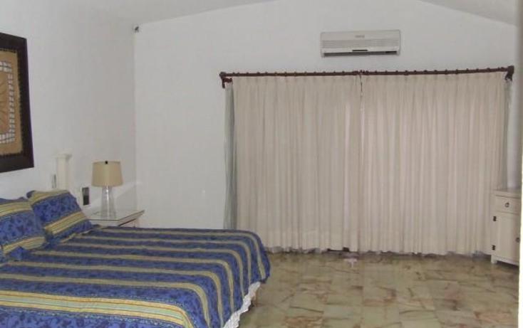 Foto de casa en venta en  , lomas de cortes, cuernavaca, morelos, 1263809 No. 22