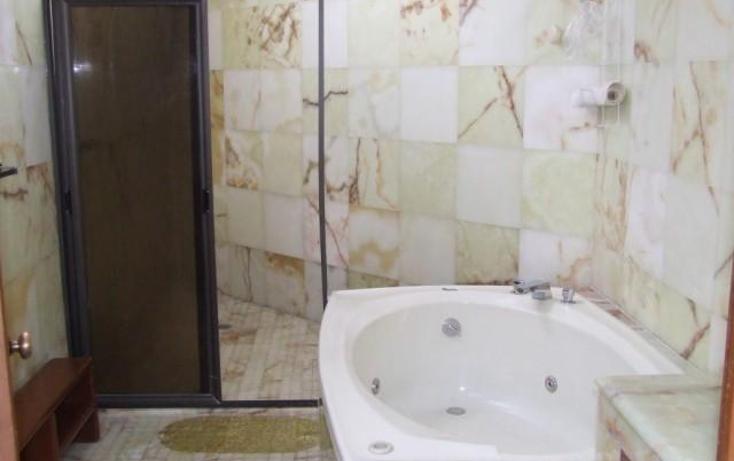 Foto de casa en venta en  , lomas de cortes, cuernavaca, morelos, 1263809 No. 23