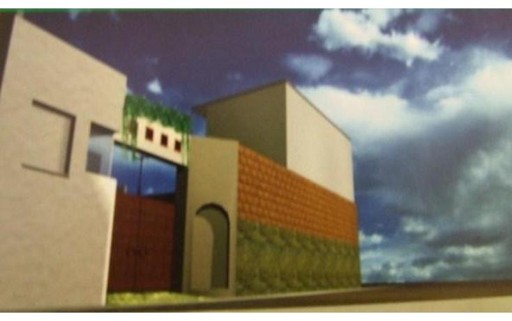 Foto de casa en condominio en venta en  , lomas de cortes, cuernavaca, morelos, 1267993 No. 02