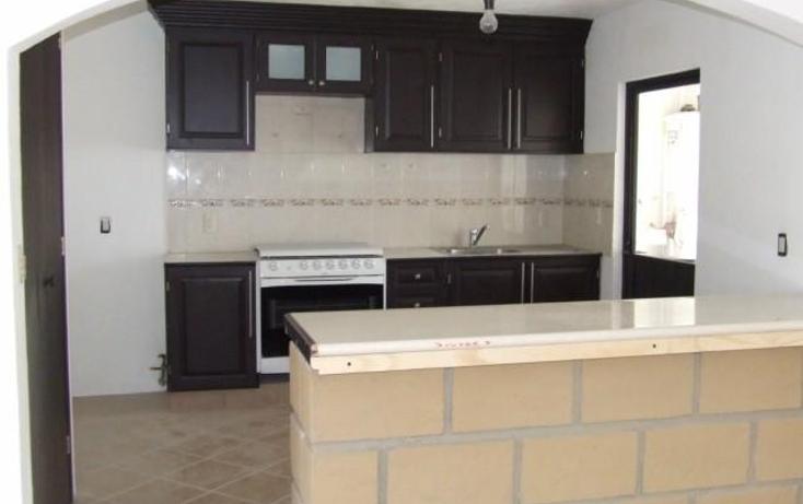 Foto de casa en condominio en venta en  , lomas de cortes, cuernavaca, morelos, 1267993 No. 10