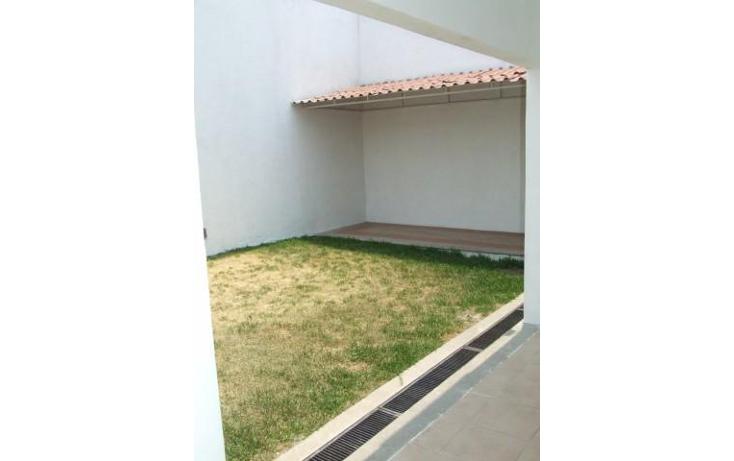 Foto de casa en condominio en venta en  , lomas de cortes, cuernavaca, morelos, 1267993 No. 13