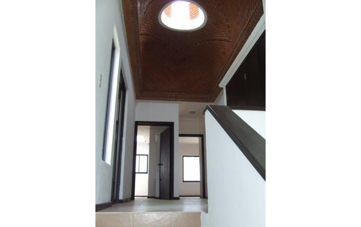 Foto de casa en condominio en venta en  , lomas de cortes, cuernavaca, morelos, 1267993 No. 14
