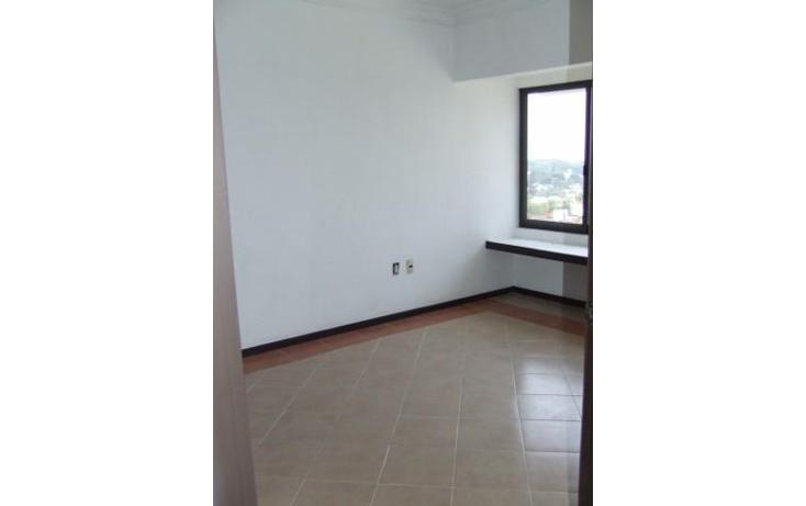 Foto de casa en condominio en venta en  , lomas de cortes, cuernavaca, morelos, 1267993 No. 15