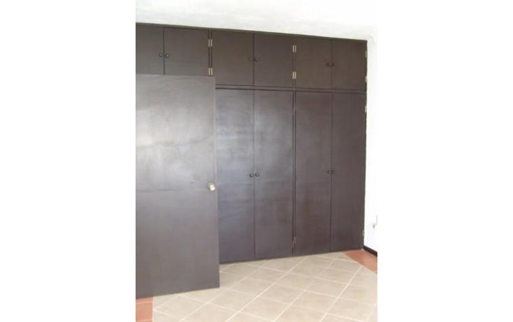 Foto de casa en condominio en venta en  , lomas de cortes, cuernavaca, morelos, 1267993 No. 16