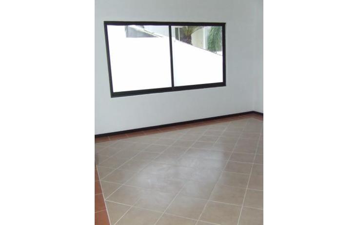 Foto de casa en condominio en venta en  , lomas de cortes, cuernavaca, morelos, 1267993 No. 17