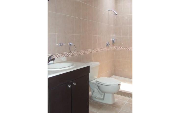 Foto de casa en condominio en venta en  , lomas de cortes, cuernavaca, morelos, 1267993 No. 18
