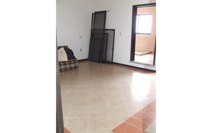 Foto de casa en condominio en venta en  , lomas de cortes, cuernavaca, morelos, 1267993 No. 19