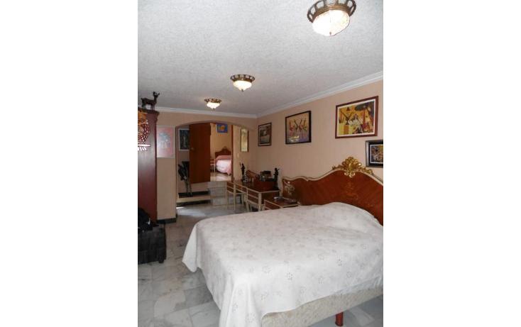 Foto de casa en renta en  , lomas de cortes, cuernavaca, morelos, 1271709 No. 14