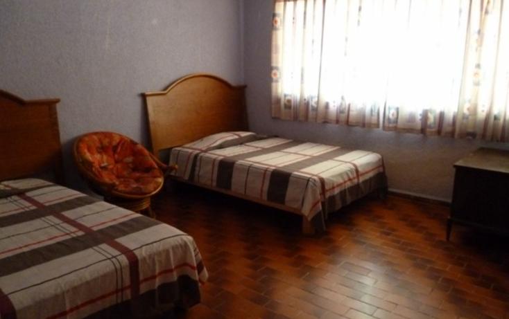 Foto de casa en venta en  , lomas de cortes, cuernavaca, morelos, 1275429 No. 06
