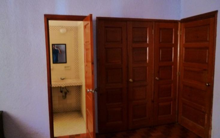 Foto de casa en venta en  , lomas de cortes, cuernavaca, morelos, 1275429 No. 09