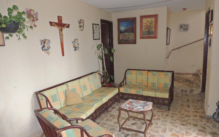 Foto de casa en venta en  , lomas de cortes, cuernavaca, morelos, 1276573 No. 04