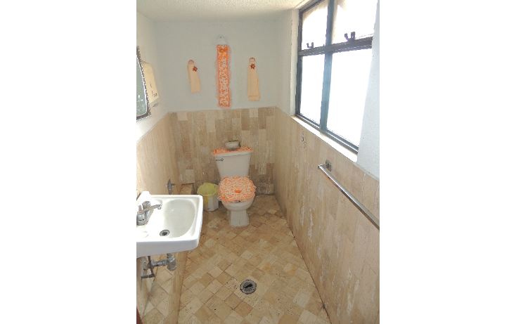 Foto de casa en venta en  , lomas de cortes, cuernavaca, morelos, 1276573 No. 07