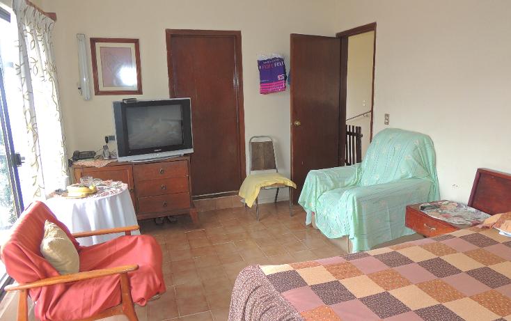 Foto de casa en venta en  , lomas de cortes, cuernavaca, morelos, 1276573 No. 09