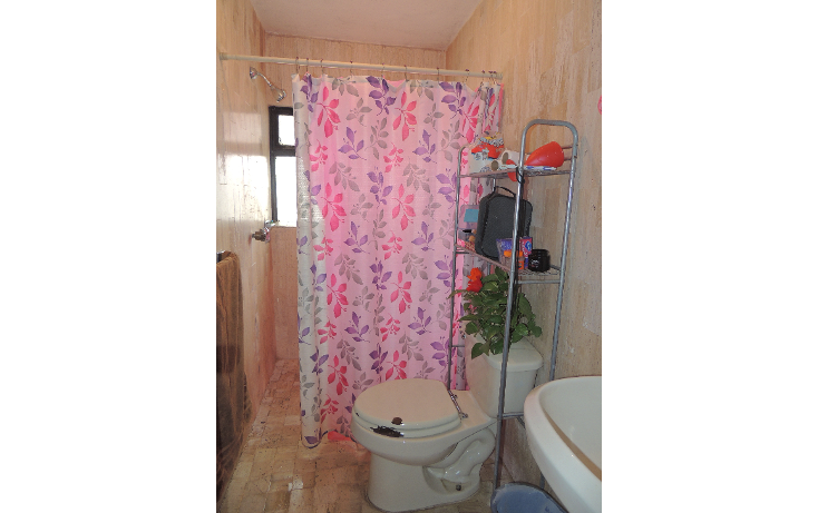 Foto de casa en venta en  , lomas de cortes, cuernavaca, morelos, 1276573 No. 10