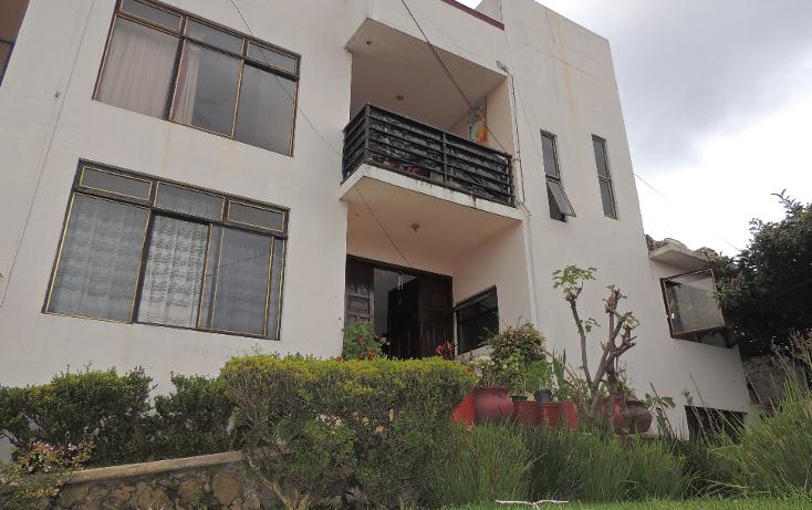 Foto de casa en venta en  , lomas de cortes, cuernavaca, morelos, 1276573 No. 14