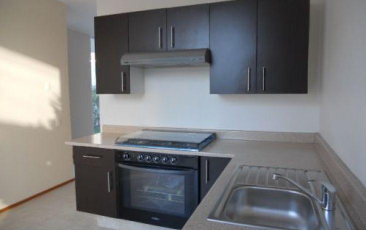 Foto de casa en condominio en renta en, lomas de cortes, cuernavaca, morelos, 1283781 no 03