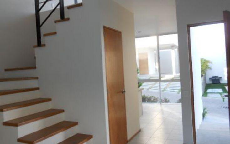 Foto de casa en condominio en renta en, lomas de cortes, cuernavaca, morelos, 1283781 no 04