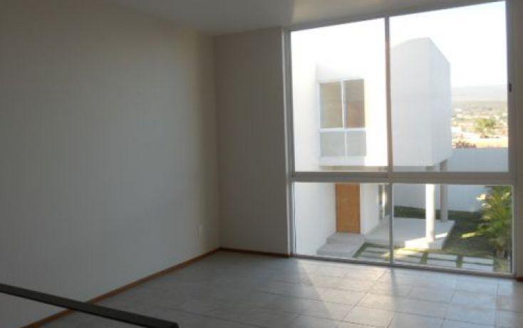 Foto de casa en condominio en renta en, lomas de cortes, cuernavaca, morelos, 1283781 no 05