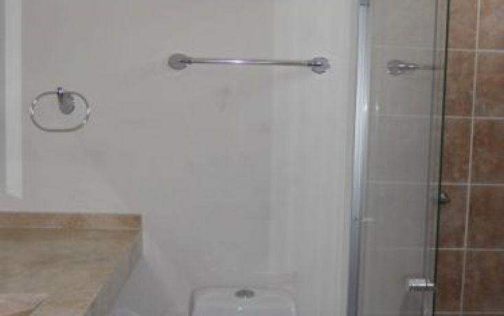 Foto de casa en condominio en renta en, lomas de cortes, cuernavaca, morelos, 1283781 no 07