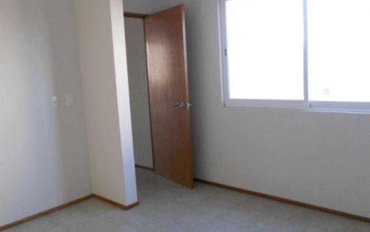 Foto de casa en condominio en renta en, lomas de cortes, cuernavaca, morelos, 1283781 no 08