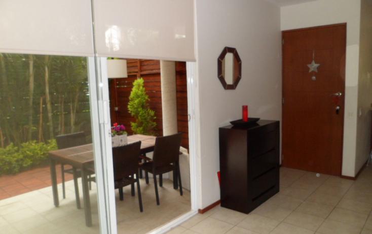 Foto de casa en venta en  , lomas de cortes, cuernavaca, morelos, 1283821 No. 03