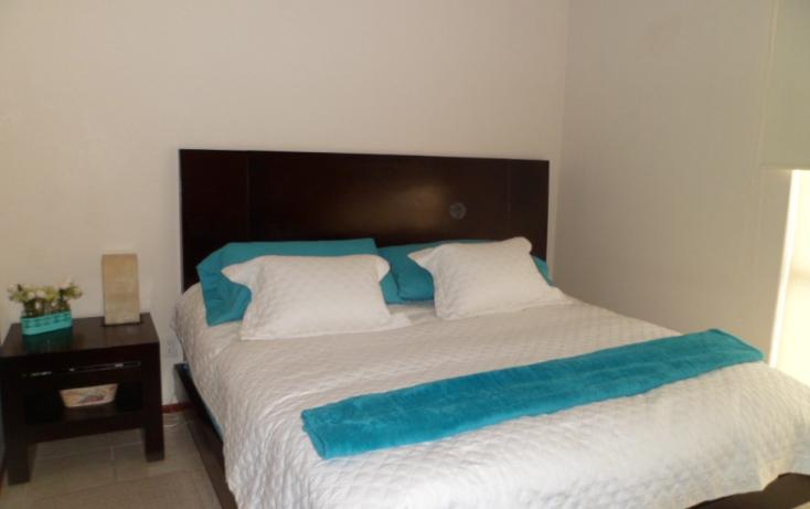 Foto de casa en venta en  , lomas de cortes, cuernavaca, morelos, 1283821 No. 07