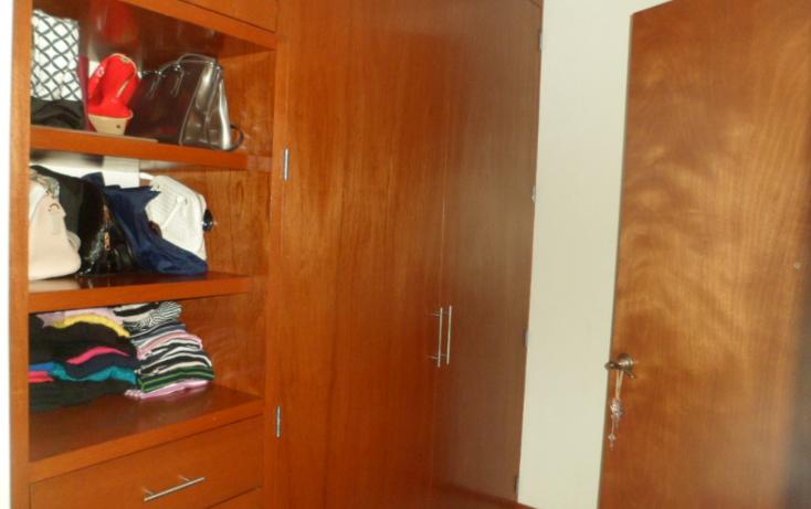 Foto de casa en venta en  , lomas de cortes, cuernavaca, morelos, 1283821 No. 08