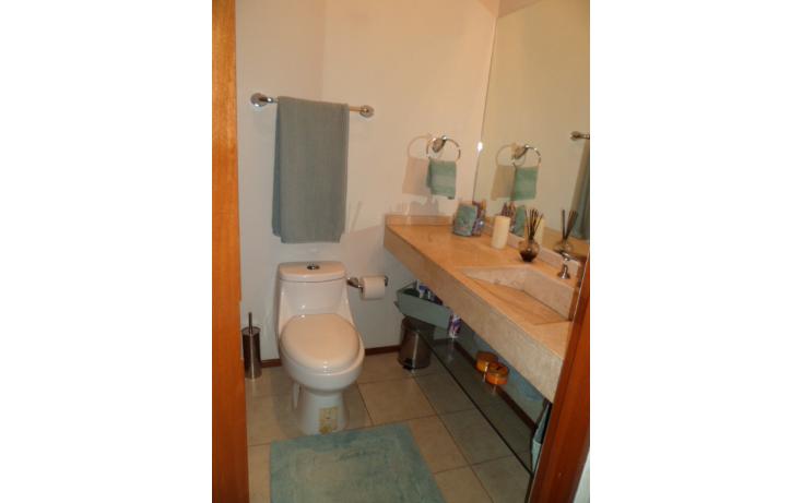 Foto de casa en venta en  , lomas de cortes, cuernavaca, morelos, 1283821 No. 09