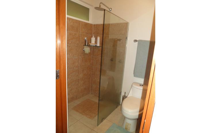 Foto de casa en venta en  , lomas de cortes, cuernavaca, morelos, 1283821 No. 10