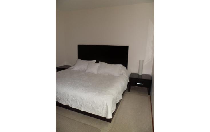 Foto de casa en venta en  , lomas de cortes, cuernavaca, morelos, 1283821 No. 11