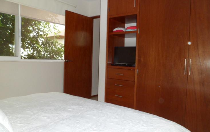 Foto de casa en venta en  , lomas de cortes, cuernavaca, morelos, 1283821 No. 12