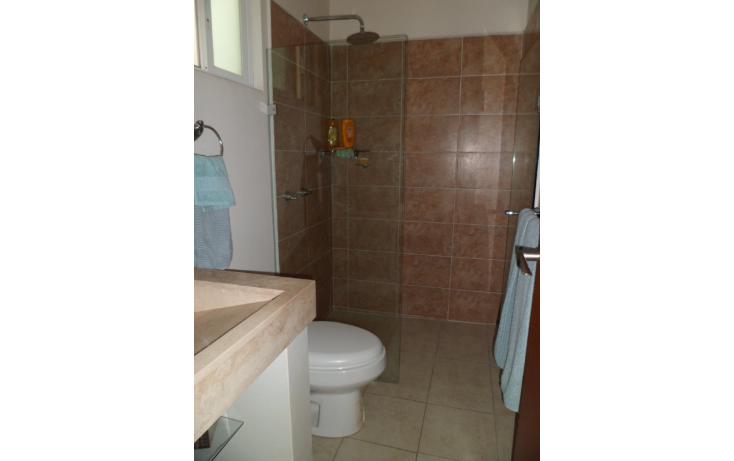 Foto de casa en venta en  , lomas de cortes, cuernavaca, morelos, 1283821 No. 13