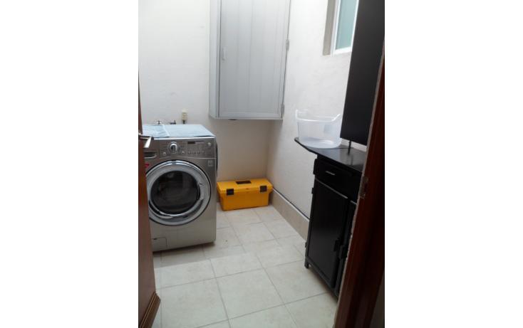 Foto de casa en venta en  , lomas de cortes, cuernavaca, morelos, 1283821 No. 14