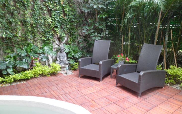 Foto de casa en venta en  , lomas de cortes, cuernavaca, morelos, 1283821 No. 19