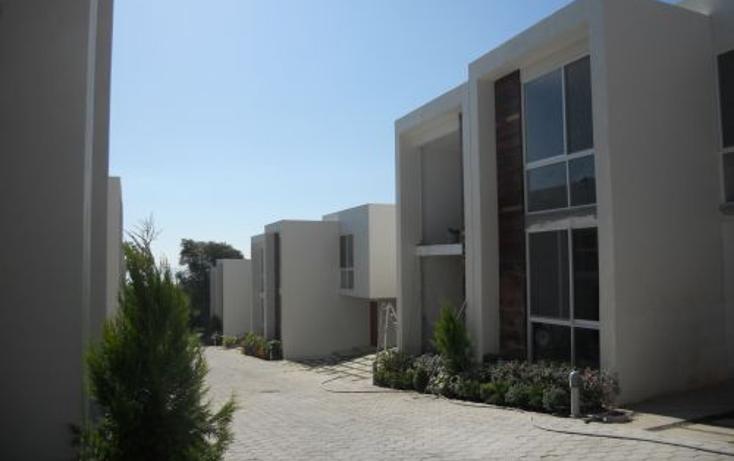 Foto de casa en venta en  , lomas de cortes, cuernavaca, morelos, 1283821 No. 23
