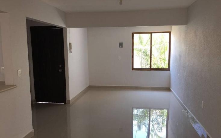 Foto de casa en venta en  , lomas de cortes, cuernavaca, morelos, 1293605 No. 05