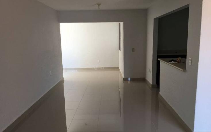 Foto de casa en venta en  , lomas de cortes, cuernavaca, morelos, 1293605 No. 06