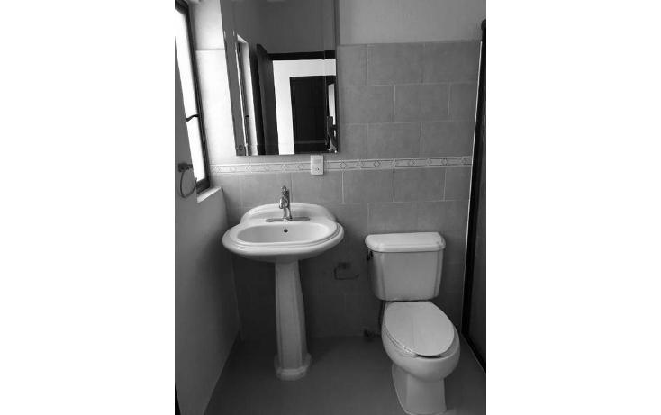 Foto de casa en venta en  , lomas de cortes, cuernavaca, morelos, 1293605 No. 10