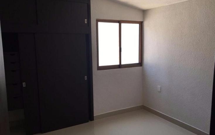 Foto de casa en venta en  , lomas de cortes, cuernavaca, morelos, 1293605 No. 11