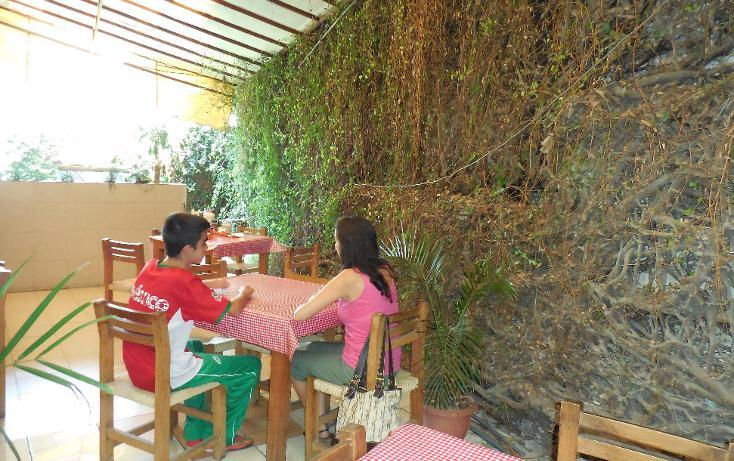 Foto de rancho en venta en  , lomas de cortes, cuernavaca, morelos, 1299105 No. 04
