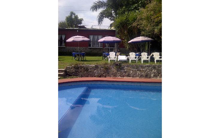 Foto de rancho en venta en  , lomas de cortes, cuernavaca, morelos, 1299105 No. 21