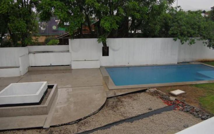Foto de casa en venta en  , lomas de cortes, cuernavaca, morelos, 1302519 No. 03