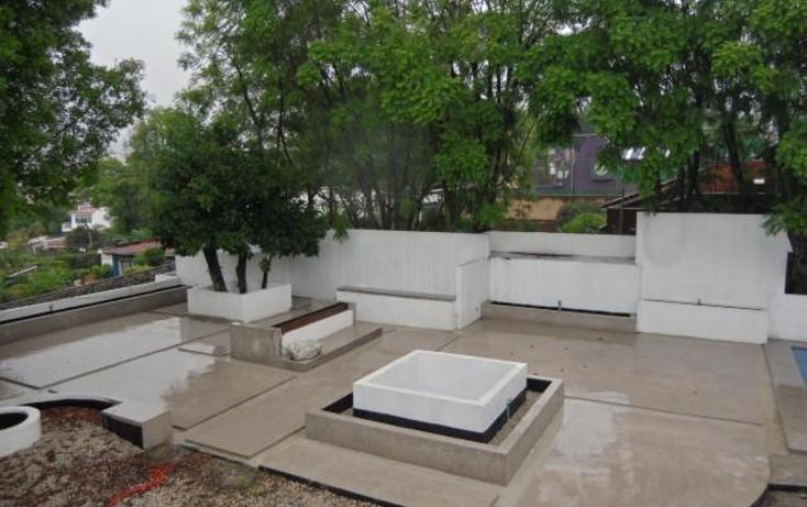 Foto de casa en venta en  , lomas de cortes, cuernavaca, morelos, 1302519 No. 04