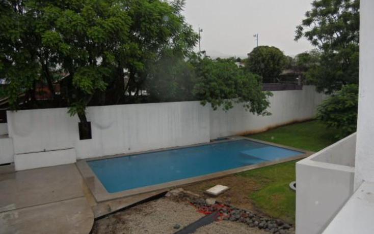 Foto de casa en venta en  , lomas de cortes, cuernavaca, morelos, 1302519 No. 05