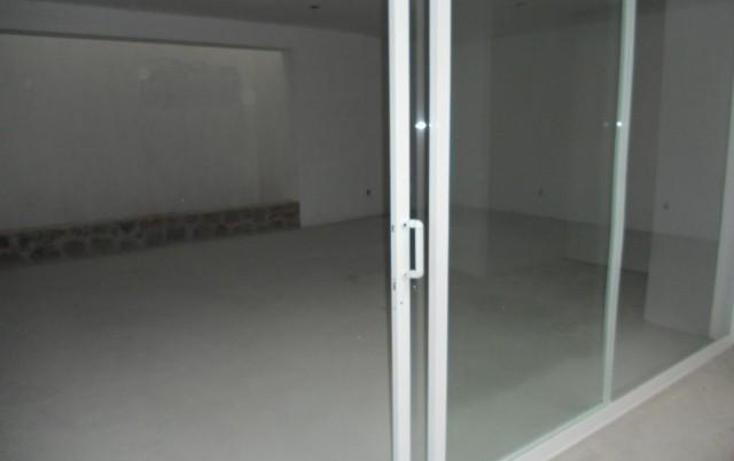 Foto de casa en venta en  , lomas de cortes, cuernavaca, morelos, 1302519 No. 06